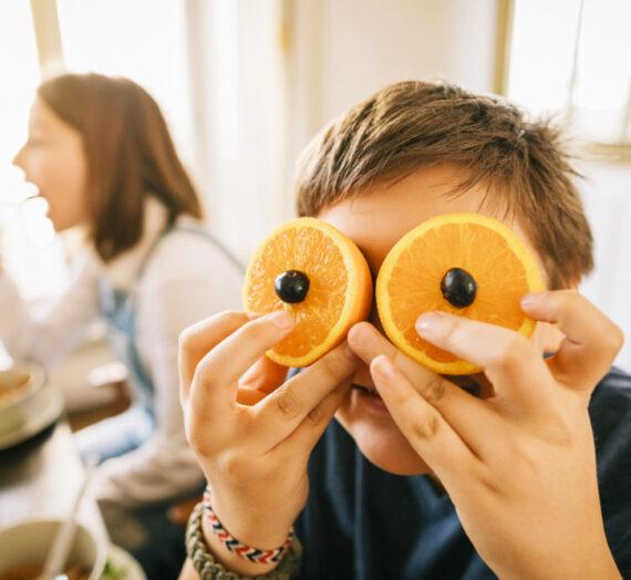 5 datos fascinantes sobre el desayuno