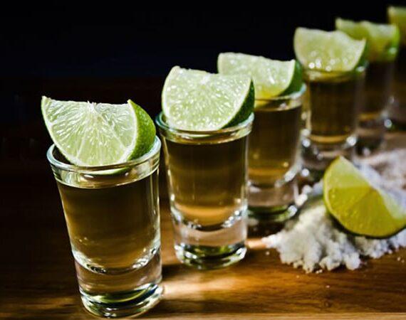Curiosidades sobre el tequila, licor mexicano