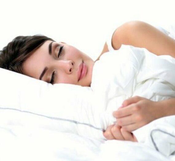 ¿Qué firmeza necesitas en tu colchón?